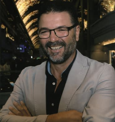 Domenico, padre