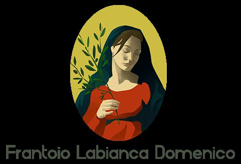Frantoio Labianca